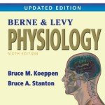 Berne & Levy Physiology, Updated Edition, 6th Edition with Student Consult online access