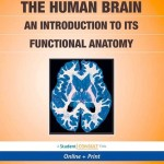 The Human Brain, 6th Edition An Introduction to its Functional Anatomy With STUDENT CONSULT Online Access