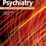Psychiatry: An Illustrated Colour Text, 2nd Edition
