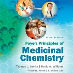 Foye's Principles of Medicinal Chemistry, 7th Edition
