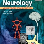 Neurology: An Illustrated Colour Text, 3rd Edition