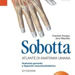 Sobotta Atlante di Anatomia: Umana Organi interni