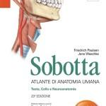 Sobotta Atlante di Anatomia: Testa, Collo e Neuroanatomia