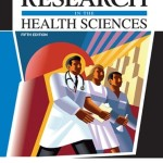 Introduction to Research in the Health Sciences, 5th Edition