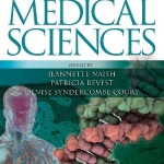 Medical Sciences with STUDENTCONSULT access