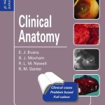 Clinical Anatomy: Self-Assessment Colour Review
