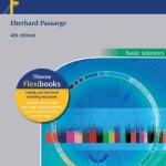 Color Atlas of Genetics, 4th Edition