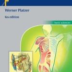 Color Atlas of Human Anatomy, Vol 1: Locomotor System, 6th Edition