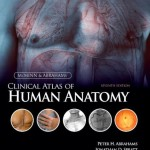 McMinn and Abrahams' Clinical Atlas of Human Anatomy, 7th Edition with STUDENT CONSULT Online Access