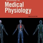 Pocket Companion to Guyton and Hall Textbook of Medical Physiology, 12th Edition