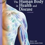 Study Guide to Accompany Memmler's The Human Body in Health and Disease, 12th Edition