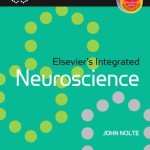 Elsevier's Integrated Neuroscience With STUDENT CONSULT Online Access