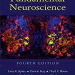 Fundamental Neuroscience, 4th Edition