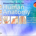 Gray's Dissection Guide for Human Anatomy, 2nd Edition With STUDENT CONSULT Online Access