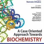 A Case Oriented Approach Towards Biochemistry