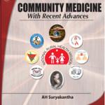 Community Medicine With Recent Advances, 2nd Edition
