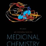 An Introduction to Medicinal Chemistry, 5th Edition