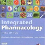 Integrated Pharmacology: With STUDENT CONSULT Online Access                    / Edition 3