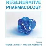 Regenerative Pharmacology