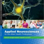 Applied Neurosciences for the Allied Health Professions