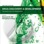 Drug Discovery and Development: Technology in Transition                    / Edition 2