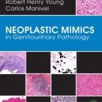 Neoplastic Mimics in Genitourinary Pathology