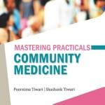 Mastering Practicals in Community Medicine