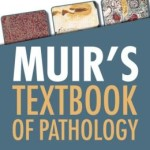 Muir's Textbook of Pathology, 15th Edition