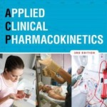 Applied Clinical Pharmacokinetics Edition 3