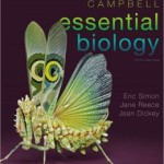 Campbell Essential Biology Edition 5