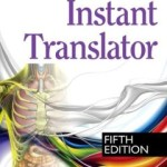 Medical Language Instant Translator, 5th Edition