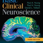 Basic Clinical Neuroscience, 3rd Edition