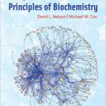 Lehninger Principles of Biochemistry  6th Edition