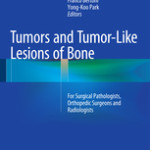 Tumors and Tumor-Like Lesions of Bone                                                    :                             For Surgical Pathologists, Orthopedic Surgeons and Radiologists