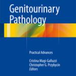 Genitourinary Pathology                                                    :                             Practical Advances