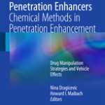 Percutaneous Penetration Enhancers Chemical Methods in Penetration Enhancement                                                    :                             Drug Manipulation Strategies and Vehicle Effects
