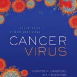 Cancer Virus: The discovery of the Epstein-Barr Virus