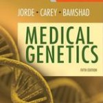 Medical Genetics, 5th Edition Retail PDF