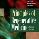 Principles of Regenerative Medicine, 2nd Edition