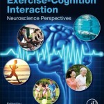 Exercise-Cognition Interaction  :  Neuroscience Perspectives