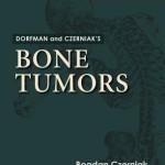 Dorfman and Czerniak's Bone Tumors, 2nd Edition