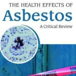 The Health Effects of Asbestos  :  An Evidence-Based Approach