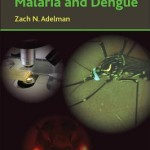 Genetic Control of Malaria and Dengue
