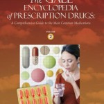 Gale Encyclopedia of Prescription Drugs  :  2 Volume Set