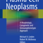 Plasma Cell Neoplasms                              :A Morphologic, Cytogenetic and Immunophenotypic Approach