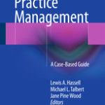 Pathology Practice Management                              :A Case-Based Guide