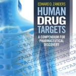 Human Drug Targets  :  A Compendium for Pharmaceutical Discovery