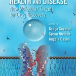 Aquaporins in Health and Disease  :  New Molecular Targets for Drug Discovery