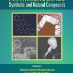 Antimicrobials  :  Synthetic and Natural Compounds