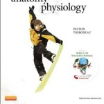 Anatomy & Physiology – Text and Elsevier Adaptive Learning Package